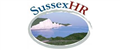 Sussex HR Limited jobs