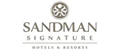 Sandman Hotel Group UK ltd jobs