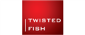 Twisted Fish Ltd jobs