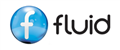 Fluid Recruitment jobs