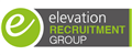 Elevation Recruitment Ltd jobs