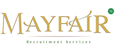 Mayfair Recruitment Services jobs