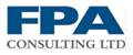 FPA Client branded account jobs
