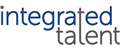 The Integrated Talent Partnership jobs