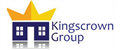 Kingscrown Properties Ltd jobs