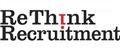 The ReThink Group PLC jobs