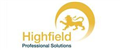 Highfield Professional Solutions jobs