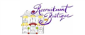 The Recruitment Boutique Ltd jobs