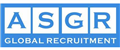 AS Global Recruitment Limited jobs