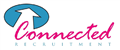 Connected Recruitment Limited jobs