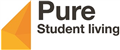 CRM/Pure Student jobs