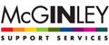 MCGINLEY SUPPORT SERVICES LTD  jobs