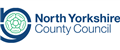 North Yorkshire County Council jobs