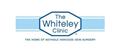 The Whiteley Clinic jobs