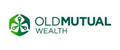 Old Mutual Wealth jobs