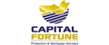 Capital Fortune Limited jobs