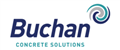 Buchan Concrete Solutions jobs