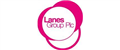 Lanes Group PLC jobs