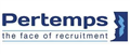 Lewisham Pertemps jobs