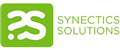 Synectics Solutions Limited jobs