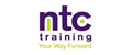 Nuneaton Training Centre Limited jobs