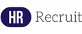 HR Recruitment UK  jobs