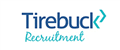 Tirebuck Recruitment jobs