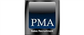PMA Recruitment Ltd jobs