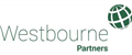 Westbourne Partners jobs