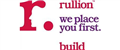 Rullion Build jobs