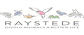 Raystede Centre for Animal Welfare jobs