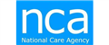 National Care Agency Ltd jobs