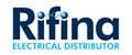 Rifina Company Limited jobs