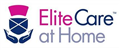 Elite Care Scotland jobs