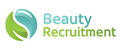 Beauty Recruitment Plus jobs