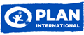 Plan International jobs
