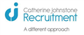 Catherine Johnstone Recruitment jobs