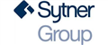 Sytner Group jobs