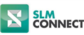 SLM Connect jobs