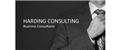 Harding Consulting jobs