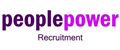 People Power Recruitment Limited jobs