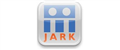 Jark Recruitment Ltd jobs
