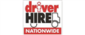 Driver Hire Manchester  jobs