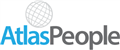 Atlas People jobs