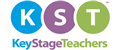 Key Stage Teachers jobs