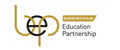 Birmingham Education Partnership jobs