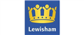 London Borough of Lewisham jobs