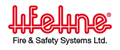 Lifeline Fire & Safety Systems jobs