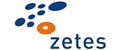 Zetes UK jobs