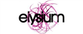 Elysium Leisure Limited jobs
